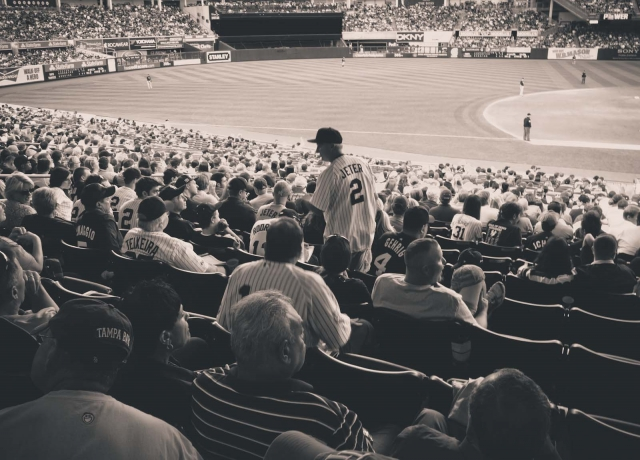 crowd_yankeestadium2012_blotto_1010185.jpg