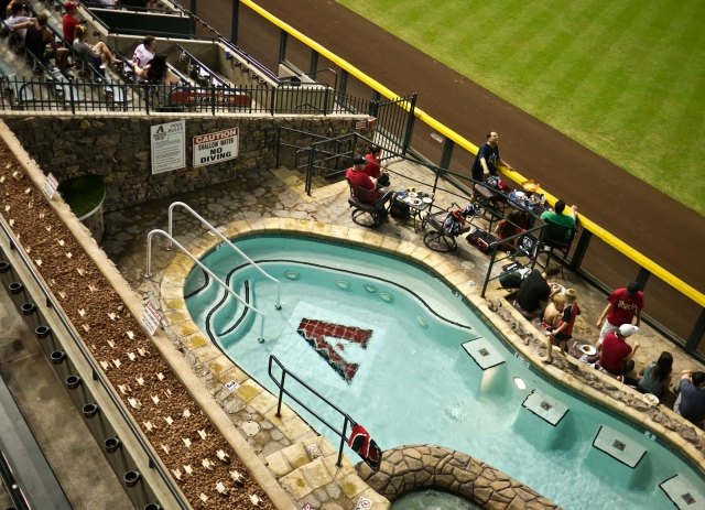 diamondbacks_chasefieldaug2012_blotto_1000888.jpg
