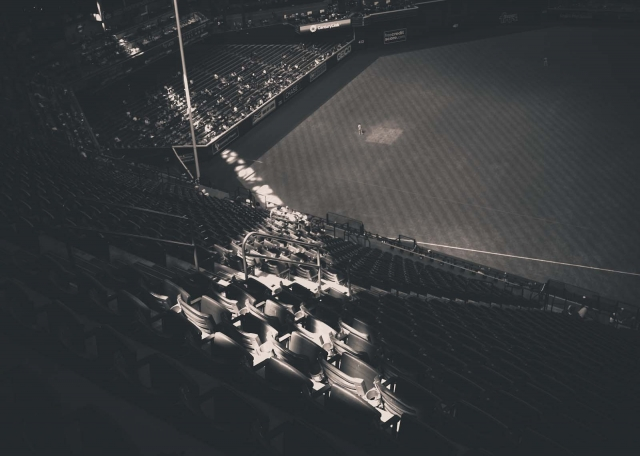diamondbacks_chasefieldaug2012_blotto_1000955.jpg