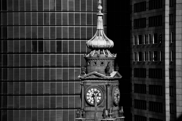 downtown_sydneyaug2011_blotto_9596_1.jpg