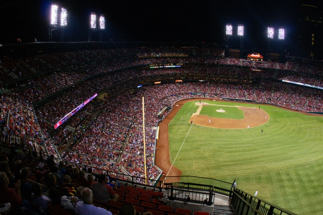 field_buschstadium2013_blotto-1747_1.jpg