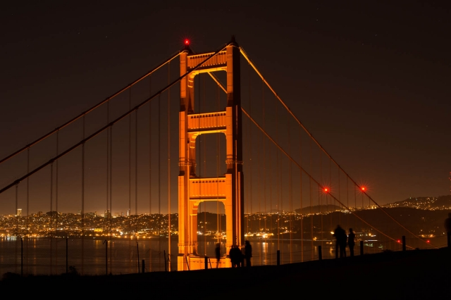 goldengatebridge_sfnov2013_blotto_8366_1.jpg