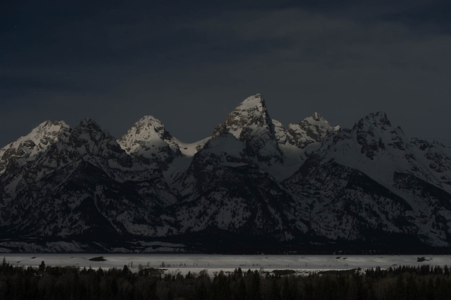 grandtetons_wyoming2104_blotto_8732_1.jpg