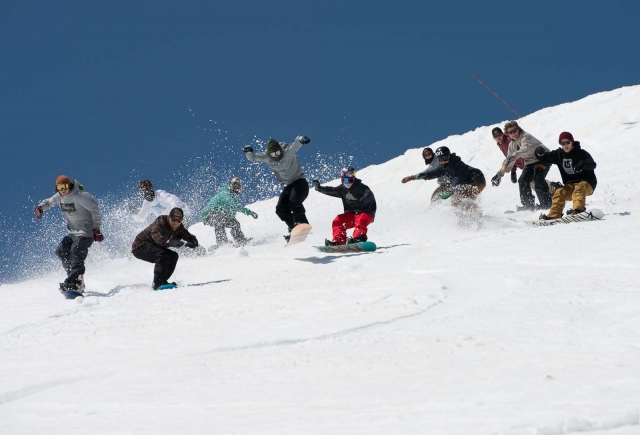 groupshred_superpark2013_blotto_9203_1.jpg