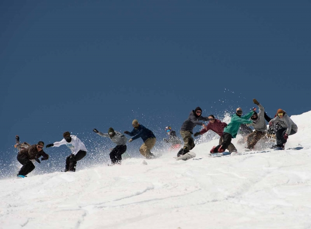 groupshred_superpark2013_blotto_9247_1.jpg