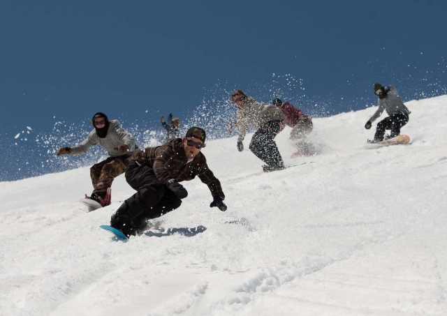 groupshred_superpark2013_blotto_9315_1.jpg