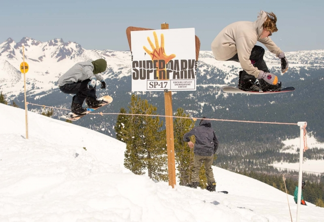 groupshred_superpark2013_blotto_9364_1.jpg