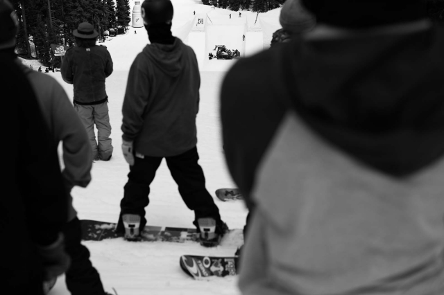 hipsession_superpark2013_blotto_5393_1.jpg