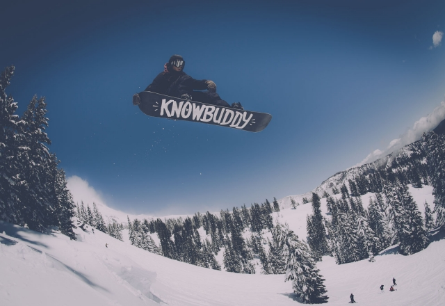 knowbuddy_superpark18_blotto_7381_1.jpg