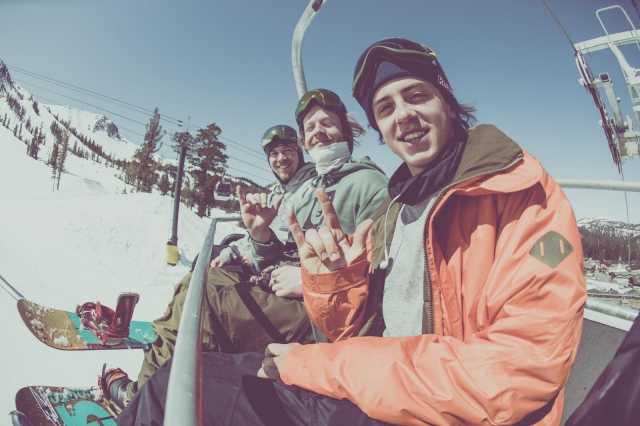 markmcmorris_mammothmarch2014_blotto_5925_1.jpg