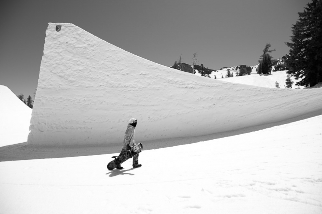 markmcmorris_squawvalleyapril2013_blotto_3074_1.jpg