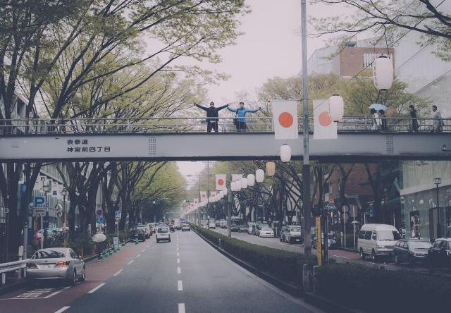 mikeyuki_harajuku2014_blotto_8201_1.jpg
