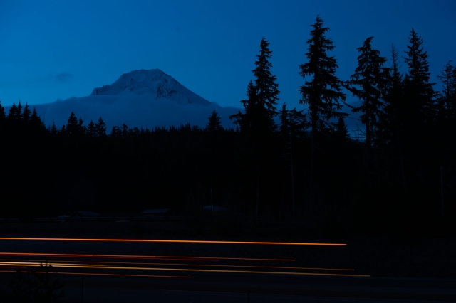 mthood_may2014_blotto_7189_1.jpg