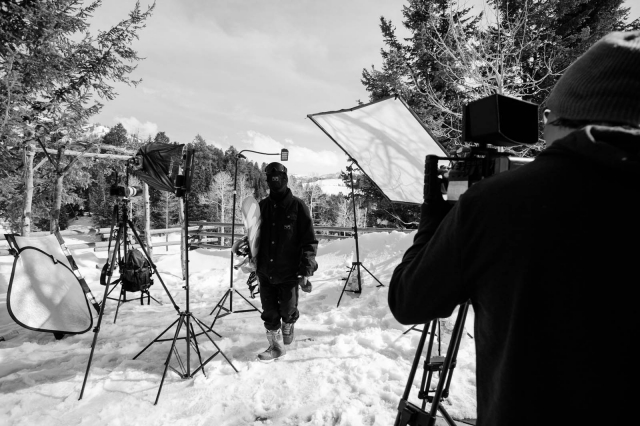 outdoorstudio_peacepark2014_blotto_0736_1.jpg