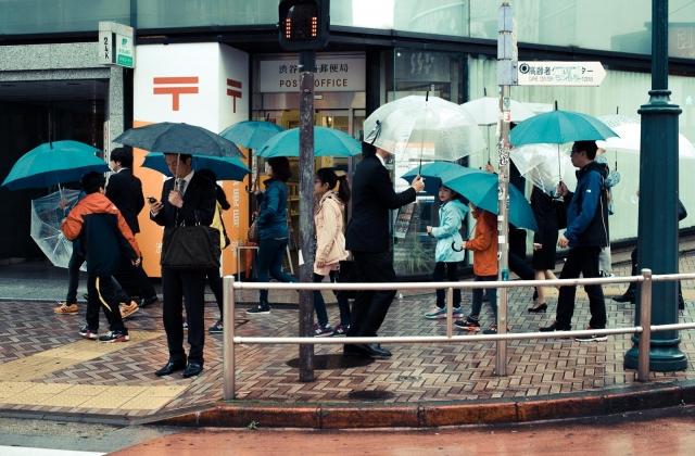 pedestrians_shibuya_blotto_8146_1.jpg