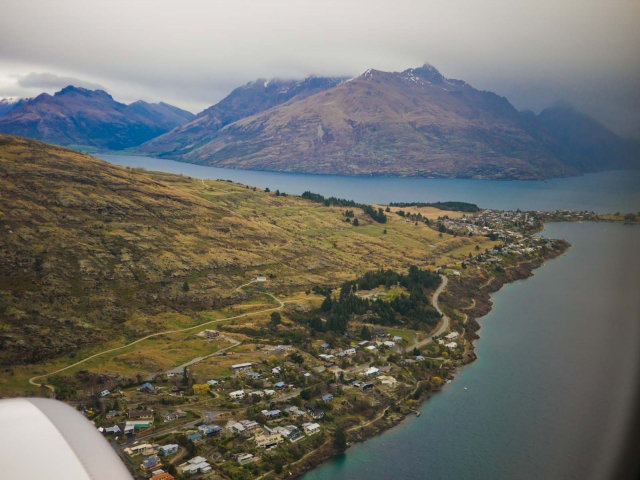 queenstown_nzaug2012_blotto_1000835.jpg