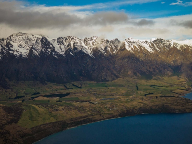 queenstown_nzaug2012_blotto_1000845.jpg