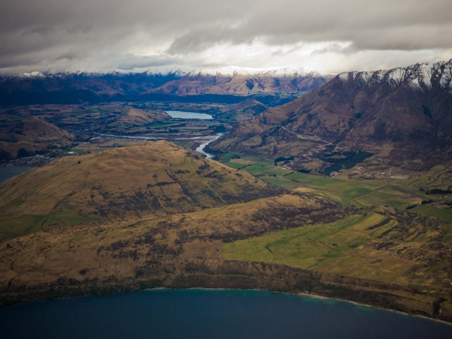 queenstown_nzaug2012_blotto_1000850.jpg