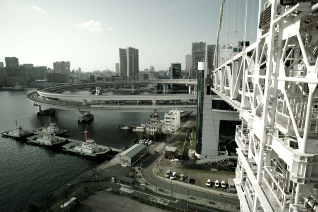 rainbowbridge_tokyonov2012_blotto_4902_1.jpg