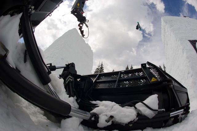 redgerard_superpark2013_blotto_5479_1.jpg