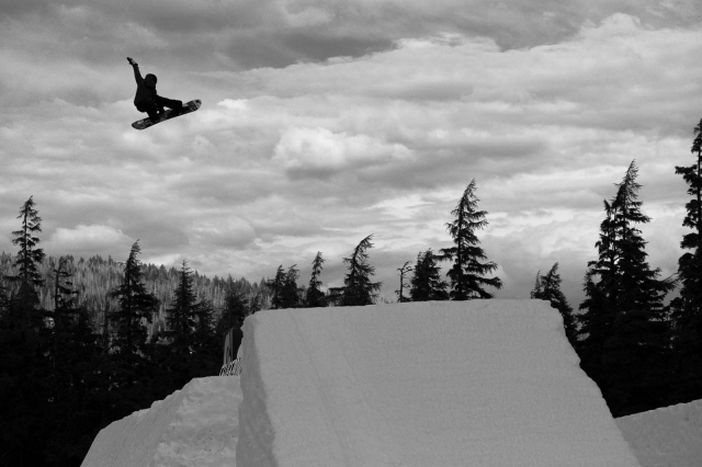 redgerard_superpark2013_blotto_9005_1.jpg