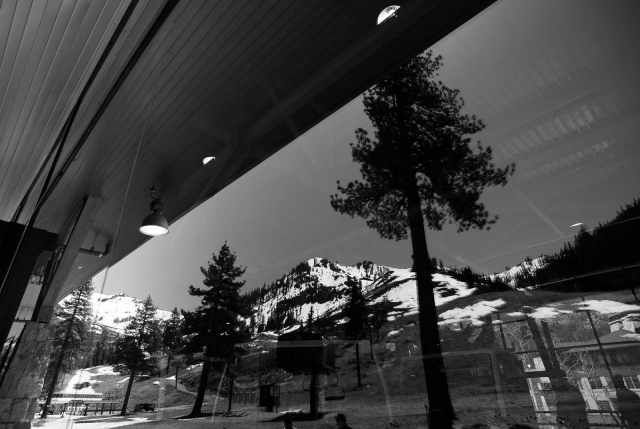 reflection_squawvalley2013_blotto_2085_1.jpg