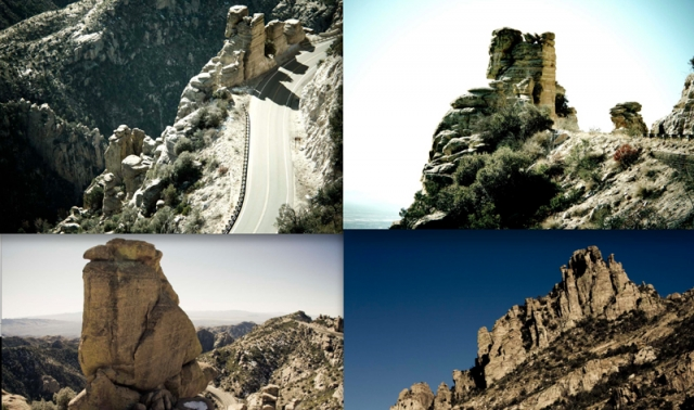 road_lemmon_blotto_0008.jpg