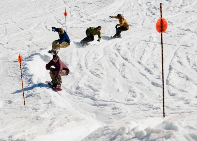 slalomriders_superpark2013_blotto_6628_1.jpg