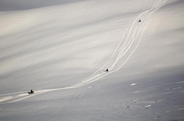 snowmobileclimb_canadamarch2014_blotto_6054_1.jpg