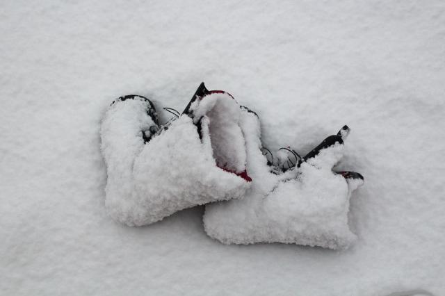 snowyboots_peacepark2014_blotto_6345_1.jpg