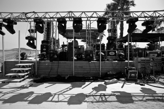 stage_santropezjuly2012_blotto_4130.jpg