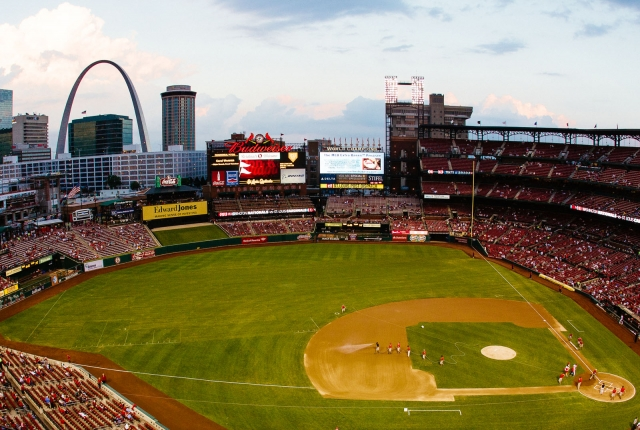 structure_buschstadium2013_blotto-1845_1.jpg