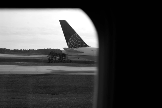windowseat_houstondec2012_blotto_1941_1.jpg