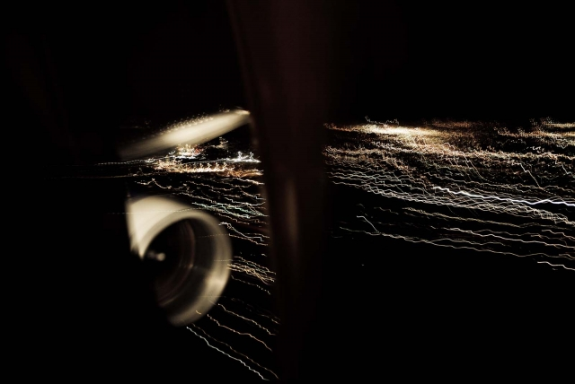 windowseat_seattle_blotto_0979_1.jpg
