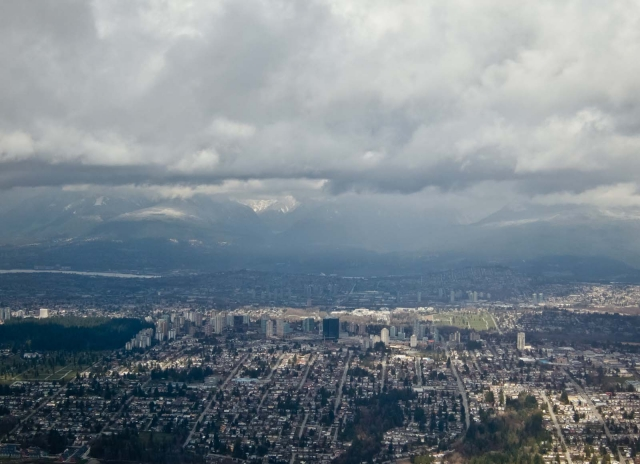 windowseat_vancouver_blotto_0250_1.jpg