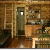 cabin2_1.jpg
