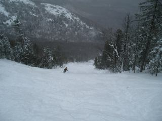 angel_slides,_adk_backcountry.jpg