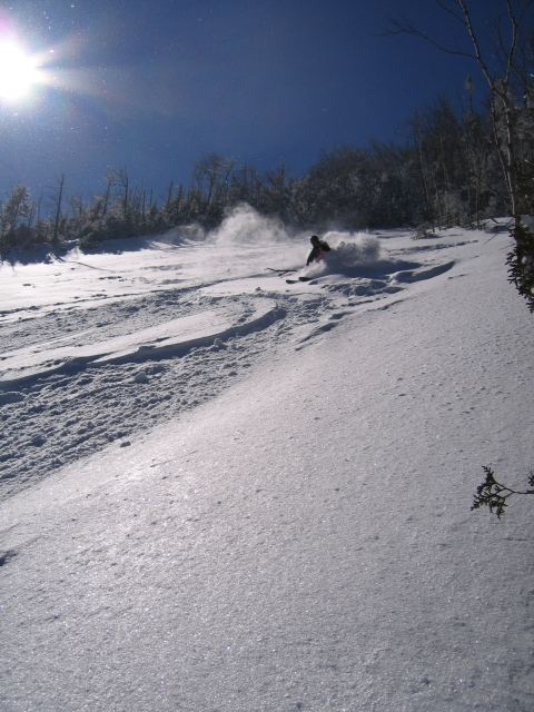 skifest_slide_tour7.jpg
