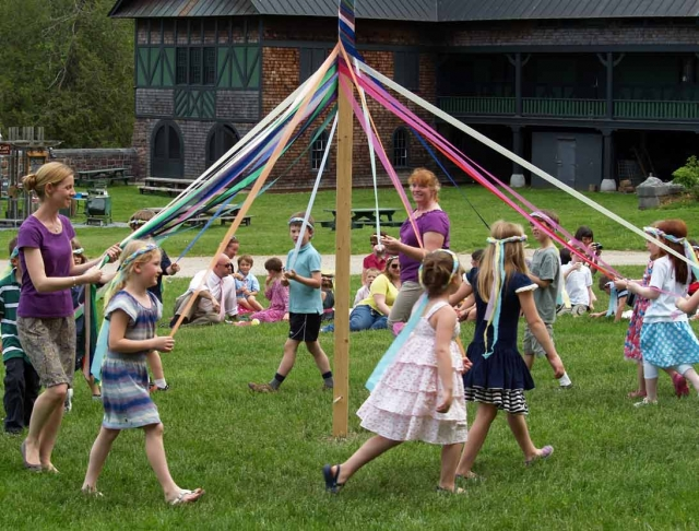 around-the-maypole_1.jpg