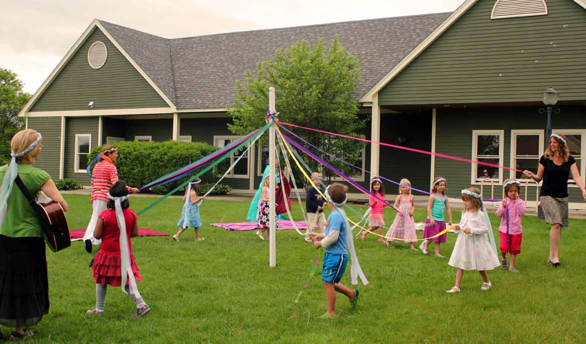 around-the-maypole_2.jpg