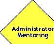 admin-mentor.jpg
