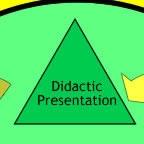 didactic-presentation.jpg