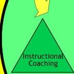 instructional-coaching.jpg