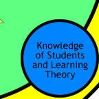 knowledge-students-learning.jpg