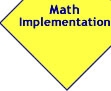 math-implementation.jpg