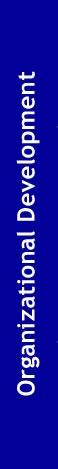 org-dvlpt.jpg