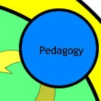 pedagogy.jpg