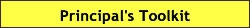 principals-toolkit.jpg