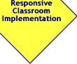 responsive-classroom.jpg