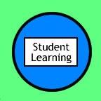 student-learning.jpg